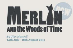 merlin-title-300x198