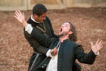 Othello-Grosvenor-Park-Open-Air-Theatre