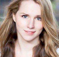 Charlotte-Miranda-Smith-1-246x300